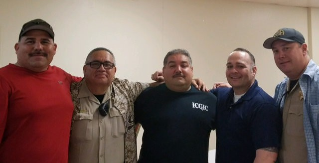 Sgt_Jose_Romero_ICDSA